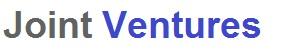 Joint Ventures Australia