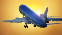 Flight Affiliate