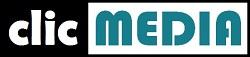 clic-logo-small